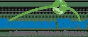 BusinessWire_Logo