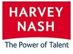 harvey-nash-logo