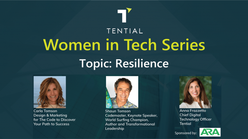 Women in Tech August event-01