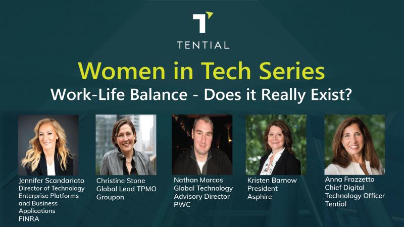 Women in Tech July event-01